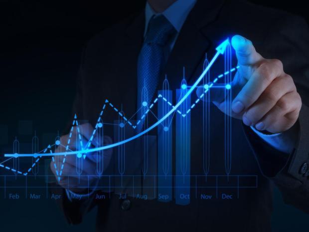 analista de investimento