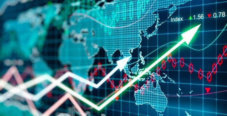 certificações financeiras internacionais